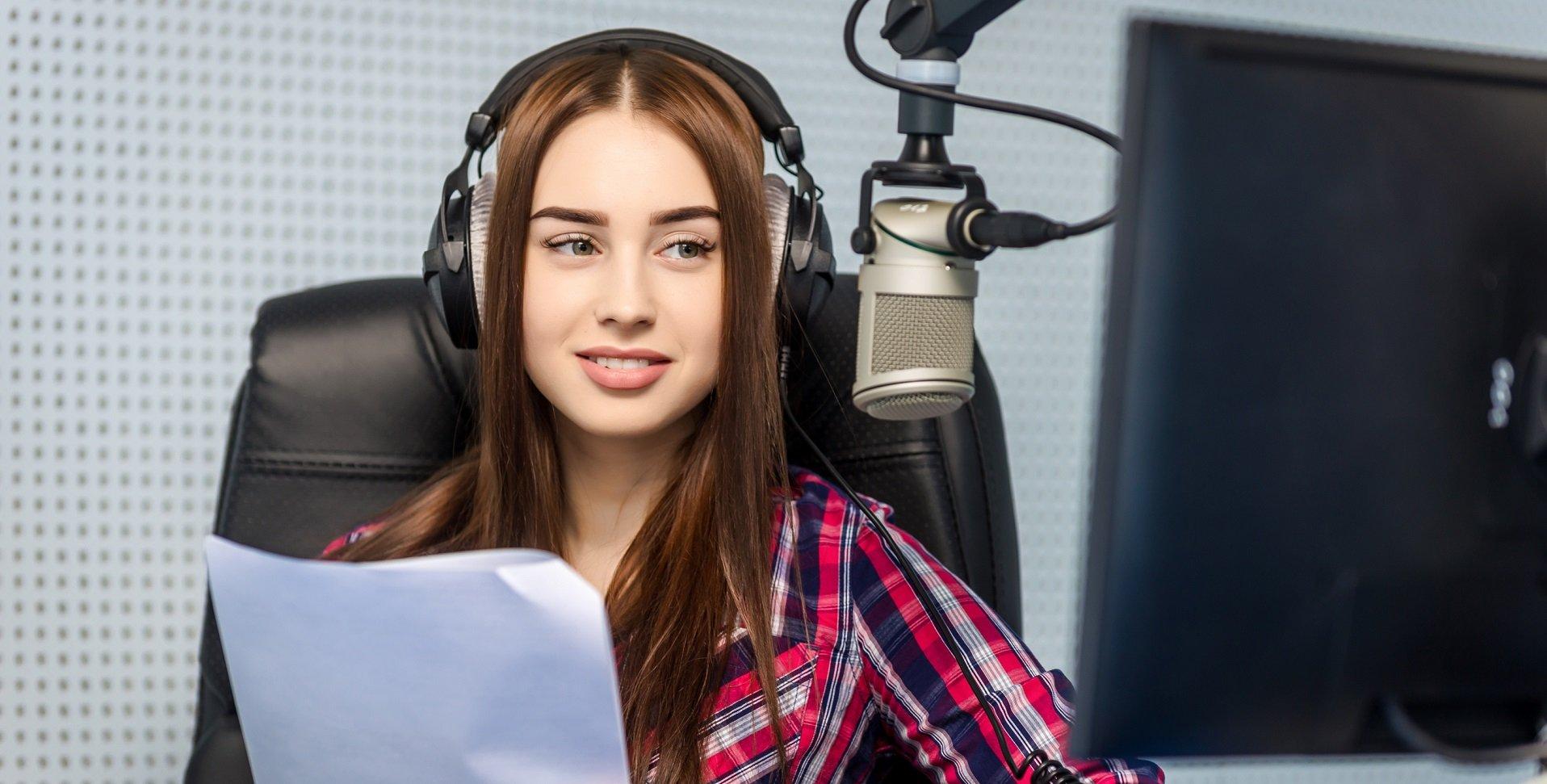 Radio Personalizada Radio In Store
