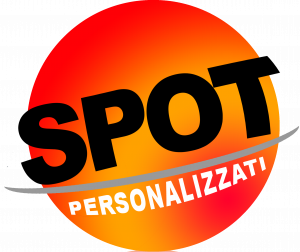 LogoRp new grigio SPOT senza ombra